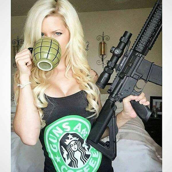 df44d346ee81f3efe7904c97a032182b--army-photography-sexy-coffee.jpg