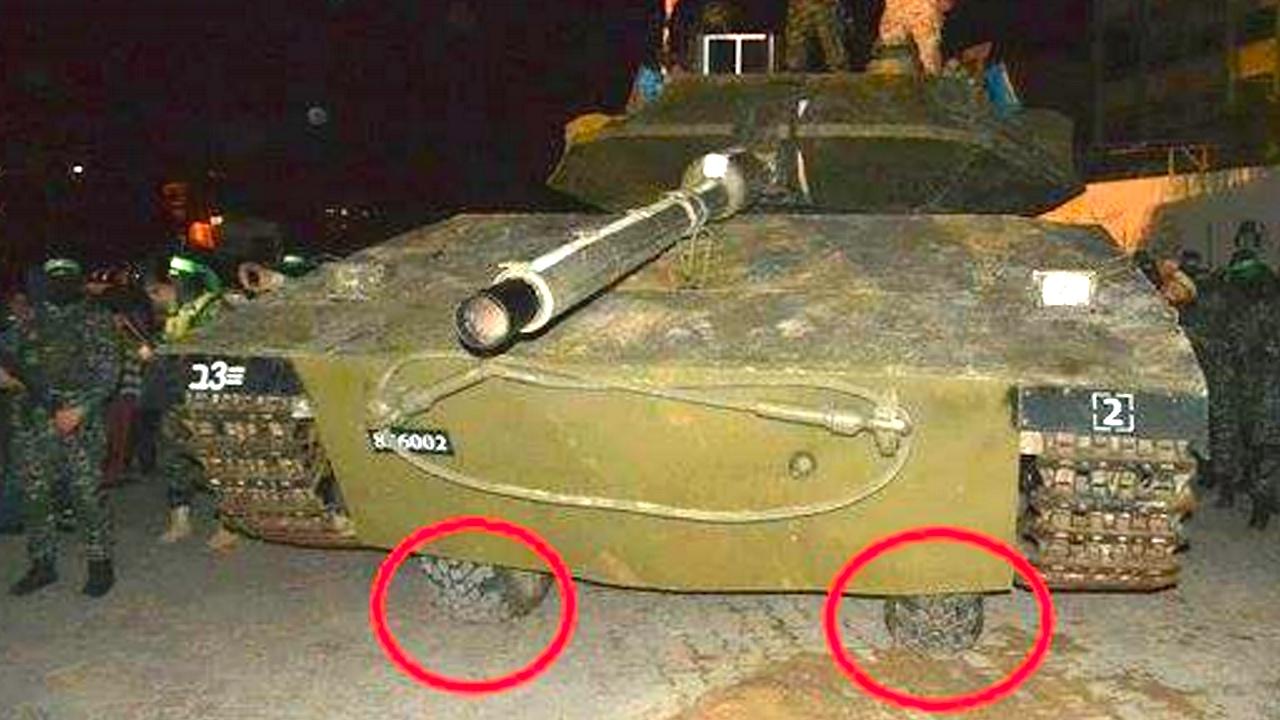 Hamas-Fake-Tank.jpg