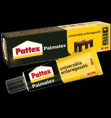 1_2_1_pattex_contact_liquid_palmatex_50ml_hu.png.png
