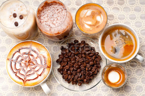 2758066_stock-photo-selection-of-different-coffee-type.jpg