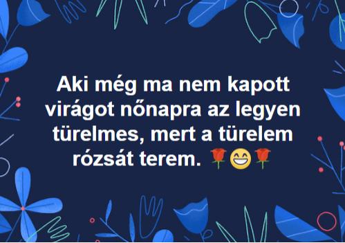nőnap.png