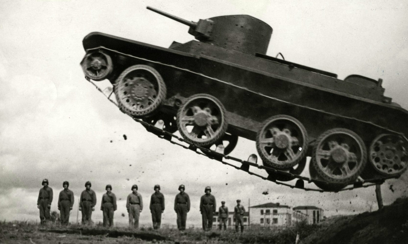 Fastest-Heavy-Tanks-in-World-of-Tanks_feature.jpg