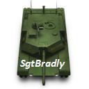 SgtBradly profilkép