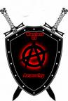 Ynugiso profilkép