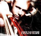 armin_fan profilkép
