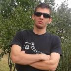 LeonardoGriffin profilkép
