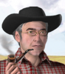 FrancisRobin profilkép