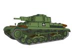 Ikarus7 profilkép