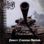 PanzerDivisionMarduk profilkép