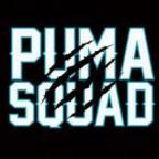 Neon Puma profilkép
