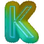 Karcsee profilkép