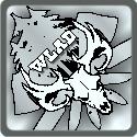 Wladcorp profilkép
