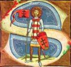 istvansebok profilkép