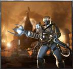 Tank_szemelyzete profilkép