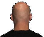 Padre profilkép