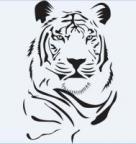 Istiger1 profilkép