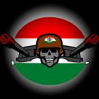Arthedainx profilkép