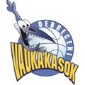 Vadkakasok /ROTON/ profilkép