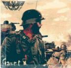 Gaunt93 profilkép
