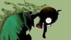 Echiron profilkép