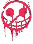 HUN_2003 profilkép
