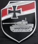 sk-skuba profilkép
