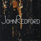 johnredford profilkép