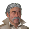 Aur1n profilkép