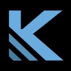 K4rcsee profilkép