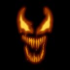 MarczyT profilkép