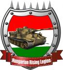 koszegi81 profilkép
