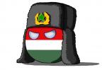 Kenway_HUN profilkép
