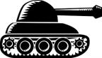 OldTusk profilkép