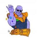 Mr__dealer profilkép