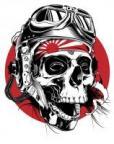 redstorm72 profilkép