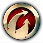 KopiBDW profilkép