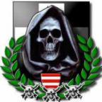 Syddal profilkép