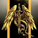 Ergil profilkép