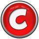 CharlieCrews profilkép