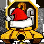 Hun_Mercenary profilkép