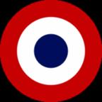 gemini7Sky profilkép