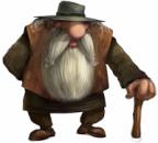 BigyoKapitany profilkép