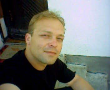 Szőkekóla profilkép